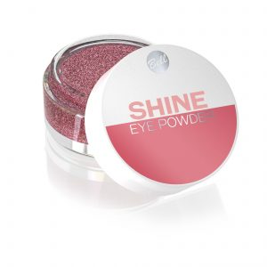 Shine Eye Powder 02 Tulip