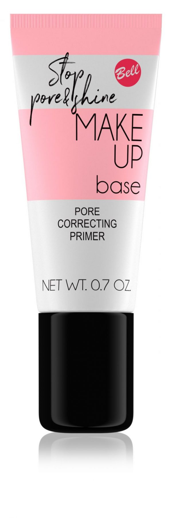 Stop Pore&Shine Make-up Base