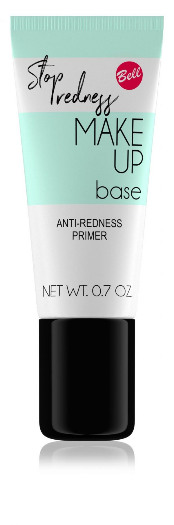 Stop Redness Make-up Base