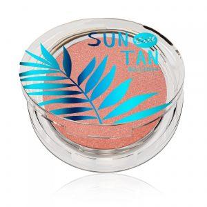 Sun Tan Blush