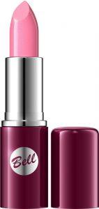 Classic Lipstick_001