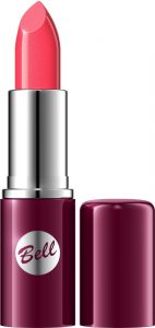 Classic Lipstick_003