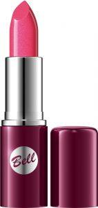 Classic Lipstick_005