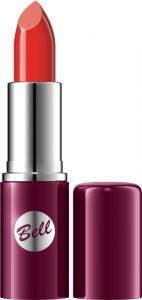 Classic Lipstick_007