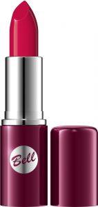 Classic Lipstick_010