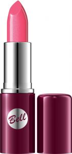 Classic Lipstick_013