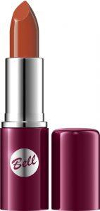 Classic Lipstick_014