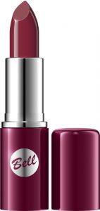 Classic Lipstick_015