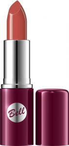 Classic Lipstick_016