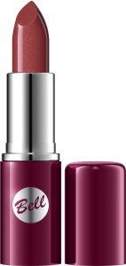 Classic Lipstick_017