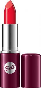 Classic Lipstick_019
