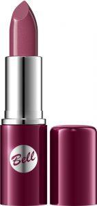 Classic Lipstick_103