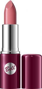 Classic Lipstick_118