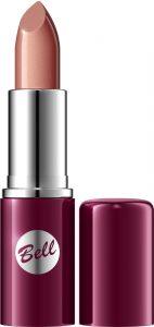 Classic Lipstick_119