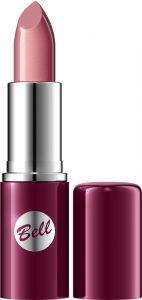 Classic Lipstick_123