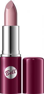 Classic Lipstick_125