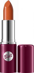 Classic Lipstick_137