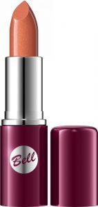 Classic Lipstick_147