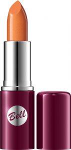 Classic Lipstick_20