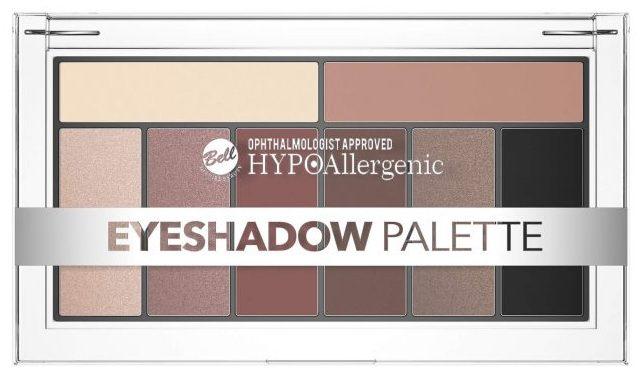 HYPO Eyeshadow Palette_01
