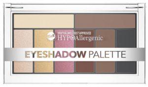 HYPO Eyeshadow Palette_02