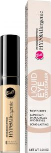HYPO Liquid Eye Concealer 01 - Natural