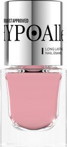 Long Lasting Nail Enamel 01