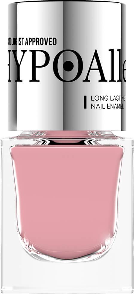 HYPO Long Lasting Nail Enamel 01