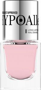 Long Lasting Nail Enamel 02