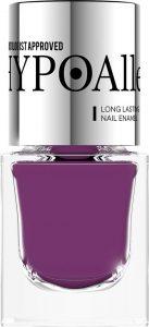 Long Lasting Nail Enamel 03
