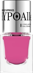 Long Lasting Nail Enamel 04