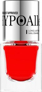 Long Lasting Nail Enamel 05