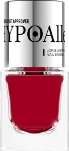 Long Lasting Nail Enamel 07