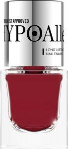 Long Lasting Nail Enamel 08