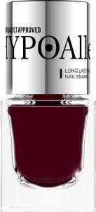 Long Lasting Nail Enamel 09