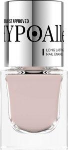 Long Lasting Nail Enamel 10