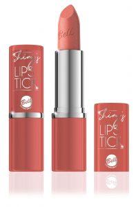 Shiny's Lipstick 01 - Icing