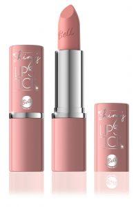 Shiny's Lipstick 06 - Cocoa